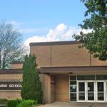 Wanatah School